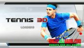 3D Tennis Hack 2019, The Best Hack Tool To Get Free Bucks