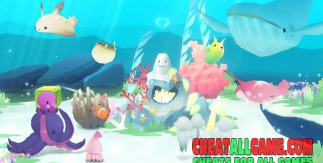 Abyssrium World Hack 2020, The Best Hack Tool To Get Free Gems