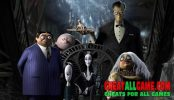 Addams Family Mystery Mansion Hack 2021, The Best Hack Tool To Get Free Rubies