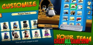 Adventure Beaks Hack 2020, The Best Hack Tool To Get Free Coins