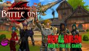 Adventure Quest 3D Mmo Rpg Hack 2019, The Best Hack Tool To Get Free Dragon Crystals