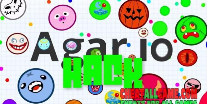 Agario Hack 2019, The Best Hack Tool To Get Free Coins