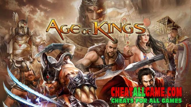 Age Of Kings Skyward Battle Hack 2019, The Best Hack Tool To Get Free Gold