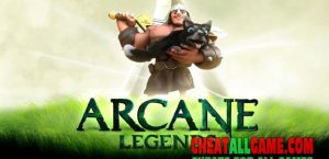 Arcane Legends Mmo Hack 2019, The Best Hack Tool To Get Free Gold