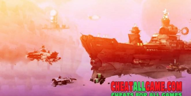 Ark Of War Hack 2019, The Best Hack Tool To Get Free Gold