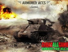 Armored Aces Hack 2019, The Best Hack Tool To Get Free Coins