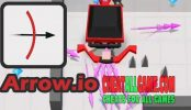 Arrowio Hack 2019, The Best Hack Tool To Get Free Coins