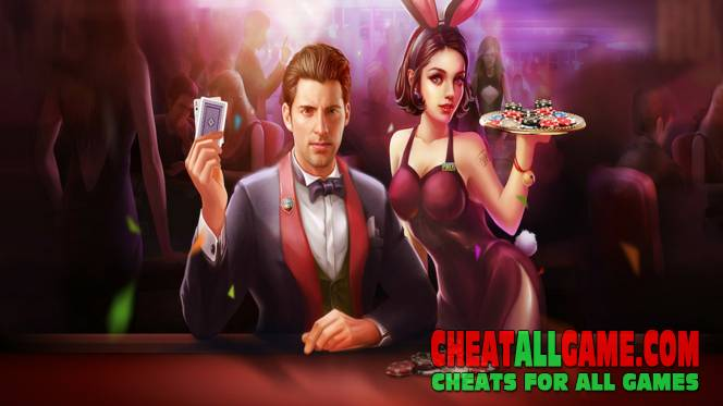 Artrix Poker Hack 2021, The Best Hack Tool To Get Free Chips