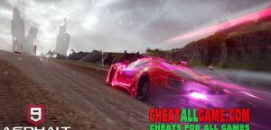 Asphalt 9 Legends Hack 2019, The Best Hack Tool To Get Free Tokens
