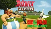 Asterix And Friends Gift Codes, Asterix And Friends Hack 2019, Asterix And Friends Hack Android, Asterix And Friends Hack APK, Asterix And Friends Hack iOS, Asterix And Friends Hack Mod, Asterix And Friends Hack No Download, Asterix And Friends Hack no humans verification, Asterix And Friends Hack No password, Asterix And Friends Hack No Root, Asterix And Friends Hack Online, Asterix And Friends Hack Tips, Asterix And Friends Hack Tool No Servey, Asterix And Friends Hack Unlimited Roman Helmets montant, Asterix And Friends online hack generator, How to hack Asterix And Friends