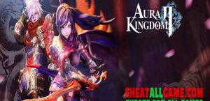 Aura Kingdom 2 Hack 2020, The Best Hack Tool To Get Free Diamonds