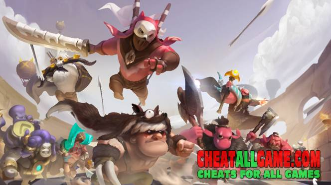 Auto Chess Vng Hack 2021, The Best Hack Tool To Get Free Donuts