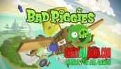Bad Piggies Hack 2019, The Best Hack Tool To Get Free Coins