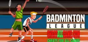 Badminton League Hack 2019, The Best Hack Tool To Get Free Coins