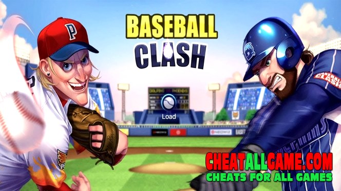Baseball Clash Hack 2021, The Best Hack Tool To Get Free Gems