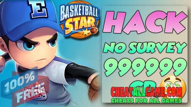 Baseball Star Hack 2019, The Best Hack Tool To Get Free CP