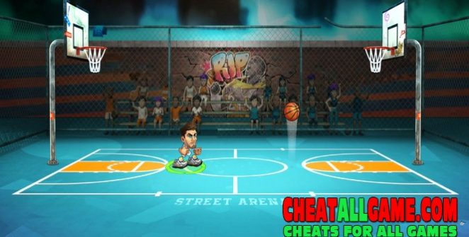 Basketball Arena: Online Sports Game Hack 2021, The Best Hack Tool To Get Free Diamonds