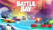 Battle Bay Hack 2019, The Best Hack Tool To Get Free Pearls