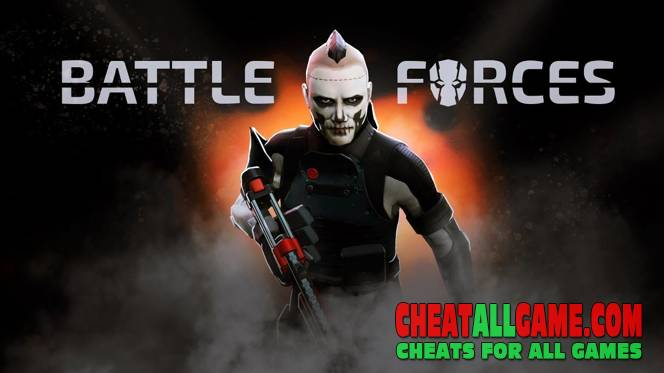 Battle Forces Hack 2020, The Best Hack Tool To Get Free Gold
