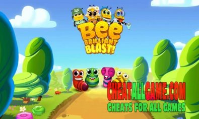 Bee Brilliant Blast Hack 2019, The Best Hack Tool To Get Free Coins