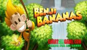 Benji Bananas Hack 2020, The Best Hack Tool To Get Free Bananas