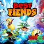 Best Fiends Hack 2020, The Best Hack Tool To Get Free Diamonds