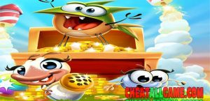 Best Fiends Stars Hack 2020, The Best Hack Tool To Get Free Coins