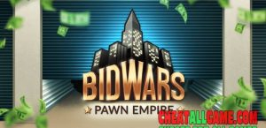 Bid Wars Pawn Empire Hack 2021, The Best Hack Tool To Get Free Gold