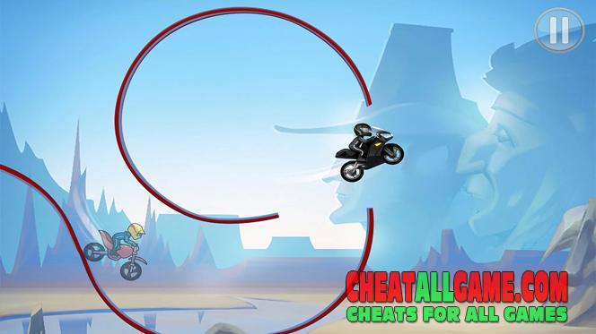 Bike Race Free Motorcycle Game Hack 2019, The Best Hack Tool To Get Free Stars