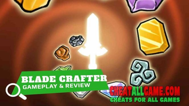 Blade Crafter Hack 2019, The Best Hack Tool To Get Free Gems