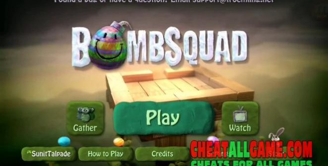Bombsquad Hack 2020, The Best Hack Tool To Get Free Tickets