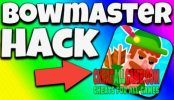Bowmasters Hack 2019, The Best Hack Tool To Get Free Coins
