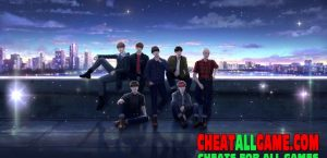 Bts Universe Story Hack 2021, The Best Hack Tool To Get Free Jewels