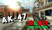Bullet Force Hack 2019, The Best Hack Tool To Get Free Credits