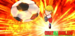 Captain Tsubasa Zero Miracle Shot Hack 2021, The Best Hack Tool To Get Free Gems