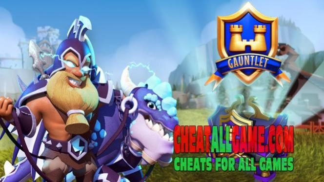 Castle Creeps Td Hack 2019, The Best Hack Tool To Get Free Gems