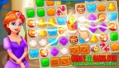 Castle Story: Puzzle & Choice Hack 2020, The Best Hack Tool To Get Free Coins