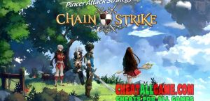 Chain Strike Hack 2020, The Best Hack Tool To Get Free Gems