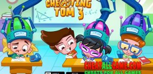 Cheating Tom 3 Hack 2019, The Best Hack Tool To Get Free Diamonds
