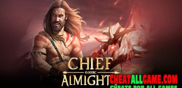 Chief Almighty: First Thunder Bc Hack 2021, The Best Hack Tool To Get Free Gems