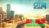 Cityis Land 4 Hack 2019, The Best Hack Tool To Get Free Cash