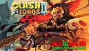 Clash Of Lords 2 Hack 2019, The Best Hack Tool To Get Free Jewels