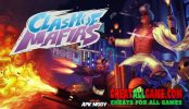 Clash Of Mafias Hack 2019, The Best Hack Tool To Get Free Crystals