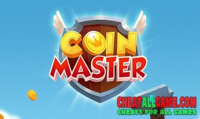 Coin Master Hack 2019, The Best Hack Tool To Get Free Coins