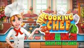 Cooking Chef Hack 2019, The Best Hack Tool To Get Free Gems