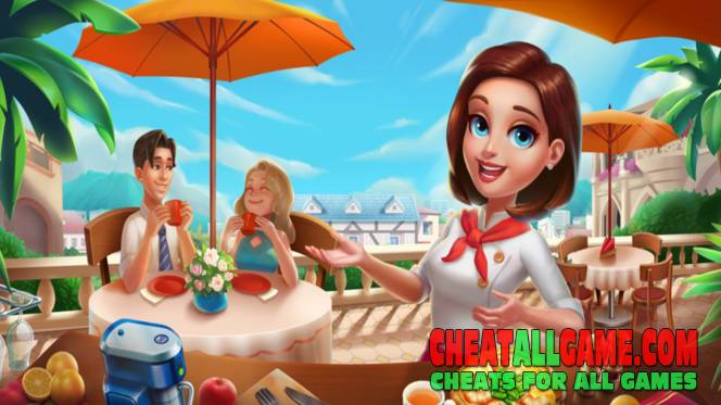 Cooking City Hack 2020, The Best Hack Tool To Get Free Gems