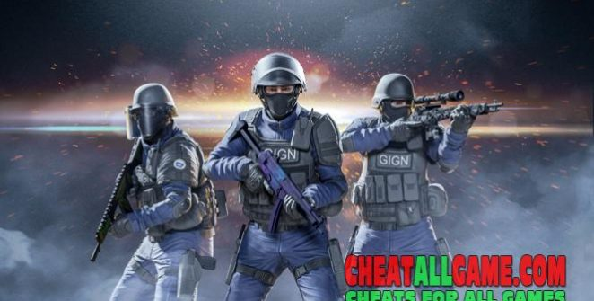 Critical Ops Hack 2019, The Best Hack Tool To Get Free Credits