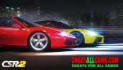 Csr Racing 2 Hack 2020, The Best Hack Tool To Get Free Cash