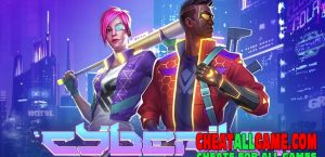 Cyberika: Action Adventure Cyberpunk Rpg Hack 2021, The Best Hack Tool To Get Free Hyperkoins