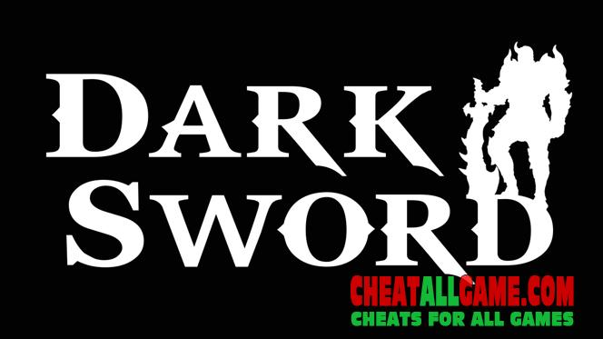 Dark Sword Hack 2020, The Best Hack Tool To Get Free Souls